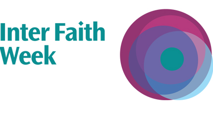 Council supports Inter Faith Week 2018