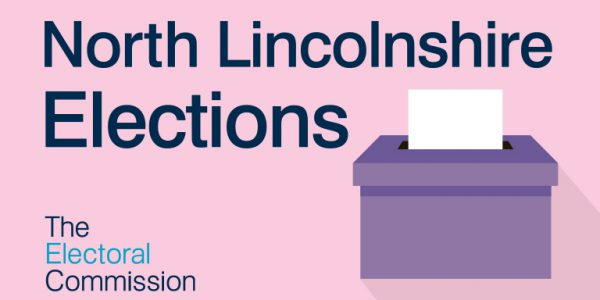 North Lincolnshire Elections