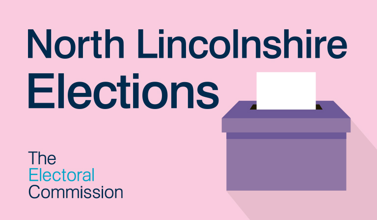North Lincolnshire election results