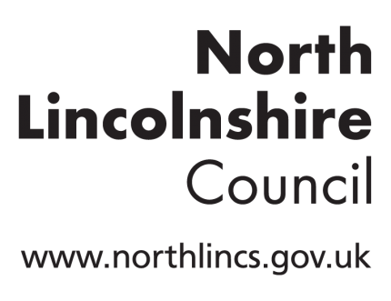 Council commits to ensuring a sustainable future for steel making in Scunthorpe