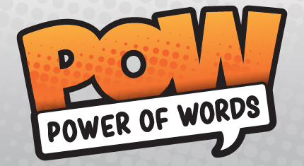 The Power of Words Festival returns to North Lincolnshire