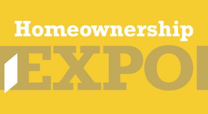 Homeownership Expo