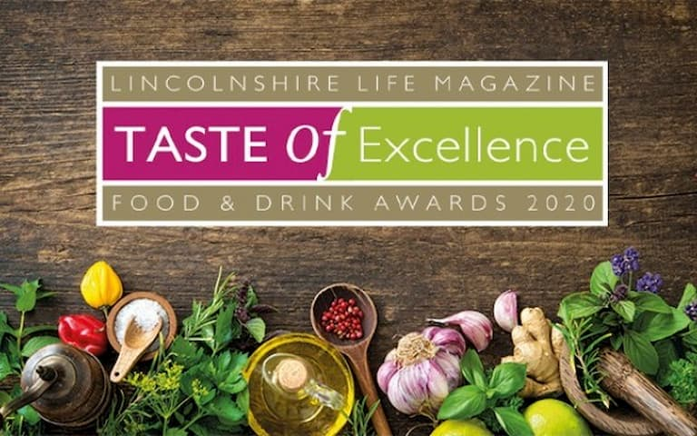 Your chance to vote for your favourite local food businesses