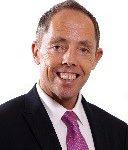 Duncan Willey