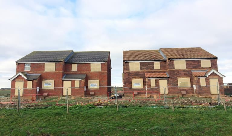 Plans considered in bid to encourage landlords to get properties back into use