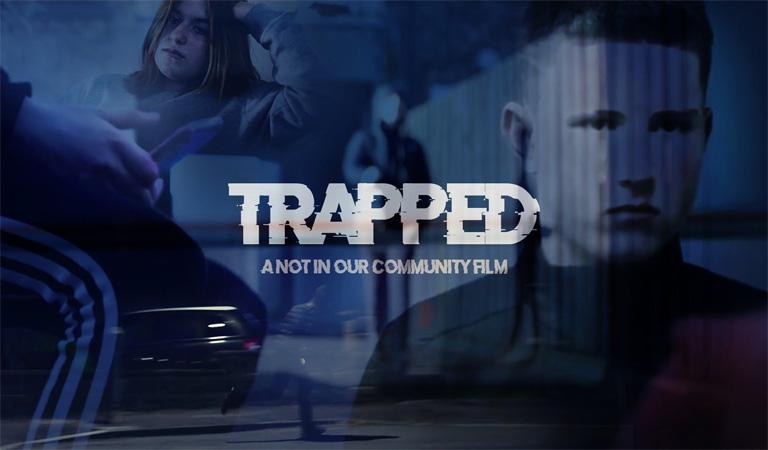 Scunthorpe-produced film to raise awareness of child exploitation