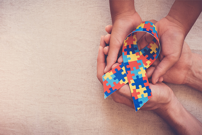Tell us your views on the support and services available for autistic children and adults in North Lincolnshire