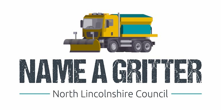 Gritter lorry names – it's time to vote for your favourite